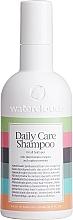 Kup Szampon do codziennego stosowania - Waterclouds Daily Care Shampoo
