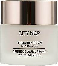 Kup Miejski krem do twarzy - Gigi City Nap Urban Day Cream