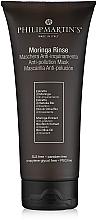 Kup Odżywka chroniąca włosy przed toksynami - Philip Martin's Moringa Rinse
