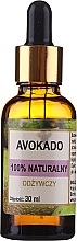 Kup Olej z awokado - Biomika