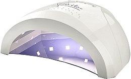 Kup Lampa UV/LED - Semilac 24/48W