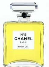 Kup Chanel N°5 - Perfumy (mini)