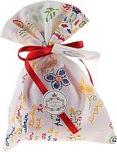 Kup Woreczek zapachowy - Essencias De Portugal Love Charm Air Freshener