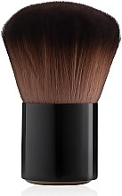 Kup Pędzel do makijażu - Giorgio Armani Mini Kabuki Fusion Powder Brush