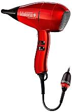 Kup Suszarka do włosów, czerwona - Valera Swiss Nano 9400 Ionic Rotocord