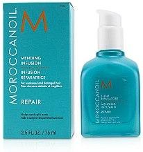 Kup Odbudowujący preparat do końcówek włosów - Moroccanoil Repair Mending Infusion