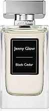 Kup Jenny Glow Black Cedar - Woda perfumowana