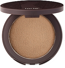 Kup Puder do twarzy - Tarte Smooth Operator Amazonian Clay Tinted Pressed Finishing Powder