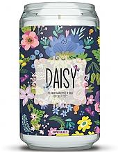 Kup Świeca zapachowa Stokrotka - FraLab Daisy Candle
