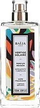 Kup Perfumowany spray do domu - Baija Vertige Solaire Home Fragrance