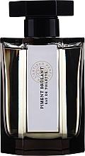 Kup L'Artisan Parfumeur Piment Brulant - Woda toaletowa (tester z nakrętką)