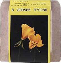 Kup Mydło do twarzy z olejem z wiesiołka - Toun28 Facial Soap S12 Evening Primrose Oil