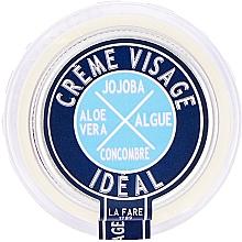 Kup Organiczny krem do twarzy - La Fare 1789 Ideal Face Cream