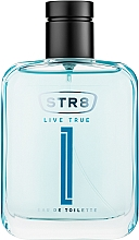 Kup STR8 Live True - Woda toaletowa