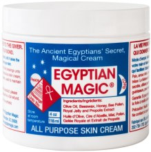 Kup Regenerujący krem-balsam - Egyptian Magic All-Purpose Skin Cream