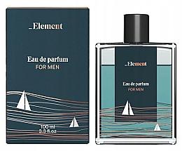 Kup Element Men - woda perfumowana