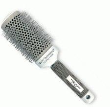 Kup Szczotka do włosów, 62810 - Top Choice