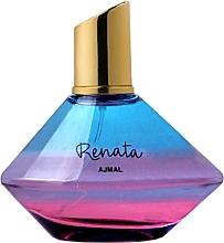 Kup Ajmal Renata - Woda perfumowana