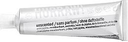 Kup Skoncentrowany bezzapachowy balsam uniwersalny do twarzy i ciała - Hurraw! Balmtoo Unscented