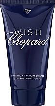 Kup Chopard Wish - Perfumowany żel pod prysznic