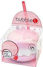 Kup Kula do kąpieli - Bubble T Big Bath Macaroon