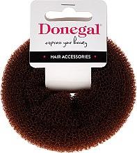 Kup Gumka do włosów dodająca im objętości FA-5541 - Donegal Push-Up