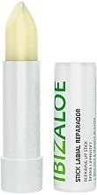 Kup Balsam do ust - Ibizaloe Repairing Lip Stick