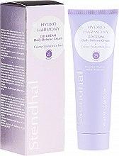 Kup Krem DD do twarzy - Stendhal Hydro Harmony DD Cream SPF 25
