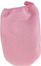 Kup Rękawiczka do demakijażu, XL - Lash Brow Glove