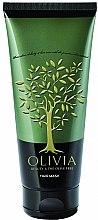 Kup Maska do włosów - Olivia Beauty & The Olive Tree Hair Mask
