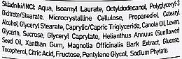 Hipoalergiczny balsam do ciała - Only Bio Fitosterol — фото N3