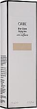 Kup PRZECENA! Żel-wosk do stylizacji włosów Hollywood blask - Oribe Star Glow Styling Wax *