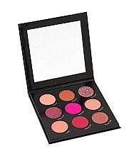 Kup Paleta cieni do powiek - Peggy Sage Eye Shadows Palette
