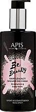 Kup Nawilżający balsam do ciała - APIS Professional Be Beauty