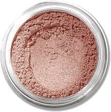 Kup Mineralny sypki cień do powiek - Bare Escentuals Bare Minerals Mineral Loose Powder Eyeshadow