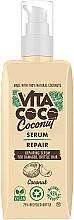 Kup Rewitalizujące kokosowe serum do włosów - Vita Coco Repair Coconut Serum