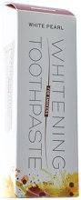 Kup Wybielająca pasta do zębów dla palaczy - VitalCare White Pearl Whitening Toothpaste for Smookers