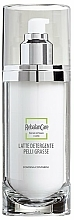 Kup Oczyszczające mleczko dla tłustej skóry twarzy - Fontana Contarini Cleansink Milk For Oily Skin
