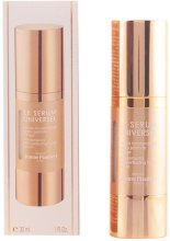 Kup Upiększające serum do twarzy - Méthode Jeanne Piaubert Le Serum Universel Skin Perfecting Facial Serum