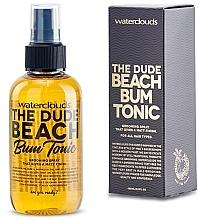 Kup Tonik do stylizacji włosów dla mężczyzn - Waterclouds The Dude Beach Bum Tonic