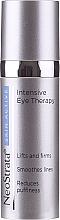 Kup Intensywny krem do skóry wokół oczu - NeoStrata Skin Active Intensive Eye Therapy