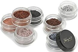 Kup Sypki pigment do powiek - Hynt Beauty Stella Loose Powder Eye Shadow