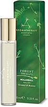 Kup Wałek do aromaterapii - Aromatherapy Associates Forest Therapy Rollerball