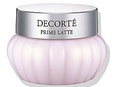 Kup Mocno odżywczy krem do twarzy - Cosme Decorte Prime Latte Cream