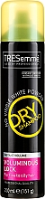 Kup Suchy szampon do włosów - Tresemme Voluminous Lock Dry Shampoo for Fine to Oily Hair