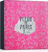 Kup Fleur de Paris 1.Arrondissement - Woda perfumowana