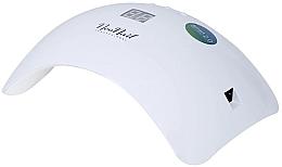 Kup Lampa LED, biała - NeoNail Professional LED Lamp 22W/48 Display