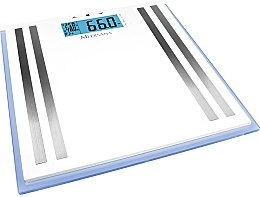 Kup Waga łazienkowa - Medisana ISA40480 Digital Scales