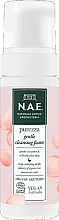 Kup Pianka do mycia twarzy - N.A.E. Purezza Gentle Cleansing Foam