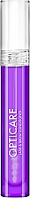 Kup Serum do brwi i rzęs - APOT.CARE Optibrow Lash & Brow Conditioner